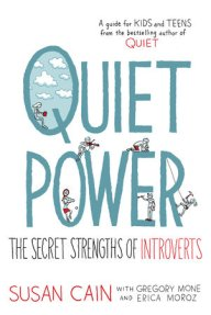 QUIET POWER COVER LOW-RES