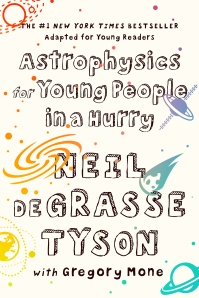 AstrophysicsForYoungPeople